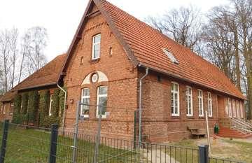 Rat in Hassendorf Kindergarten Haushalt und Gebühren  Von Matthias Daus