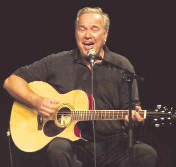 Musiker Stefan Gwildis
