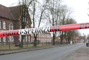 23 und 24Jähriger wegen Mord vor Gericht  Von Nina Baucke