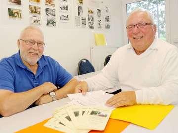 Visselhöveder Seniorenbeirat stellt Aktionswoche auf die Beine