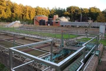 Abwassergebühren steigen in Visselhövede  Von Henning Leeske