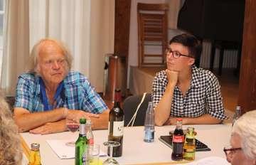 Kulturverein Eigenart bleibt vorerst handlungsfähig  Von Henning Leeske