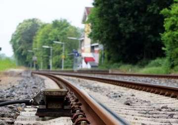 WiV fordert Änderungen an der Bahnhofsanierung