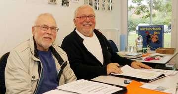 Beim Visselhöveder Seniorenbeirat stehen Wahlen an