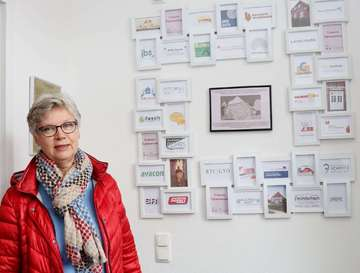 Kultur und Heimatverein Visselhövede blickt nach vorne  Von Nina Baucke