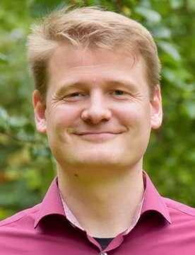 Brockels Pastor Ralf Altebockwinkel verlässt die Gemeinde  VON JUDITH TAUSENDFREUND