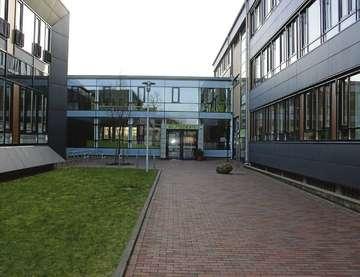 Ottersberger WümmeOberschule öffnet Türen für Viertklässler