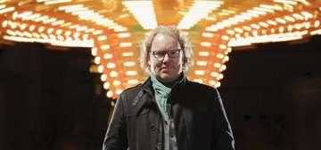 Intermezzo Folge 13 Interview mit Till Simon der am 18 März seine zweite CD veröffentlicht  Von Björn Blaak