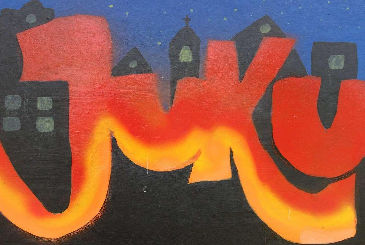 In den Jugenkulturhäusern (Juku) wird ein abwechslungsreiches Programm geboten.