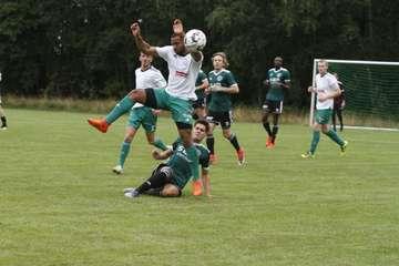 TSV holt Gemeindepokal