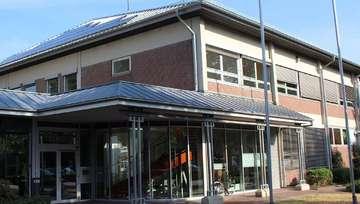 Rat der Gemeinde Ottersberg winkt Haushalt dennoch durch