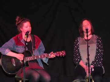 Kulturverein Kukuc plant den Herbst  Konzert mit Miss Allie entfällt