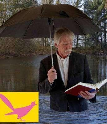 Nach dem Diebstahl des musikalischen Equipment ist der Ottersberger Kultutverein KuKuC auf Spenden angewiesen, um nicht im Regen zu stehen.
