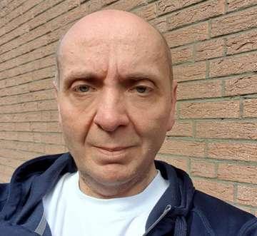 Tobias Woelki ist neuer Fachwart für Gesundheitssport