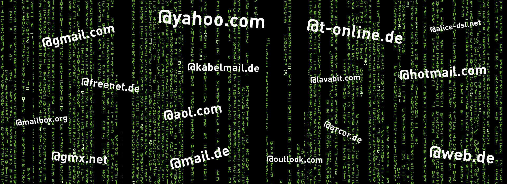 <br /> <b>Notice</b>:  Array to string conversion in <b>/www/htdocs/w012a49b/rotenburger-rundschau.de/administrator/includes/artikeledit.inc.php</b> on line <b>399</b><br /> Array