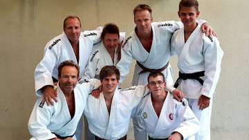 Judogemeinschaft OytenBremen bleibt sieglos in Niedersachsenliga