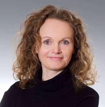 Grußwort der Oytener Bürgermeisterin Sandra Röse