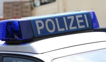 Polizei untersucht Unfall bei Zeven
