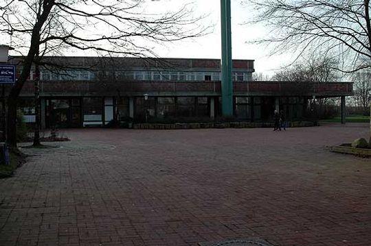 Die Schule an der Wieste soll gestärkt werden, war sich die Mehrheit des Schulausschusses einig          Foto: Archiv