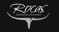 Rocas Steakhouse & Restaurant
