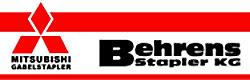Behrens Stapler KG