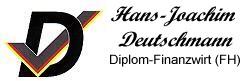Steuerberater H.-J. Deutschmann, Diplom-Finanzwirt