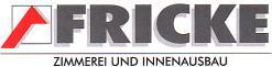 Horst Fricke GmbH