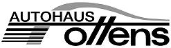Autohaus Ottens GmbH