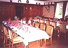 Möhmes Hof