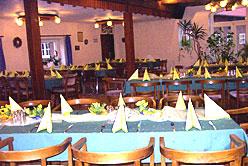 Gasthaus Hoops
