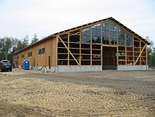 Jörg Bartels Holzbau GmbH