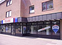 RE/MAX Immobilienbüro