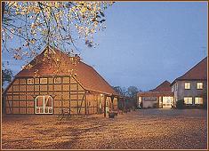 Zum Eichenhof