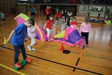 Kinderturnfest Visselhövede