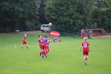Dodenhof-Cup