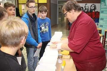 Handwerkermesse Bothel