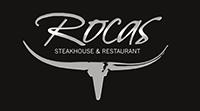 Rocas Steakhouse & Restaurant