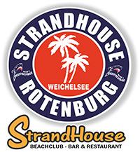 StrandHouse am Weichelsee
