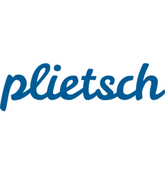 Agentur Plietsch