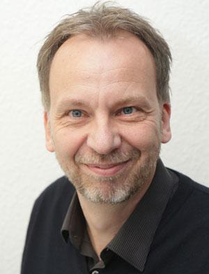 Björn Blaak