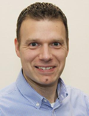 Karsten Heitmann