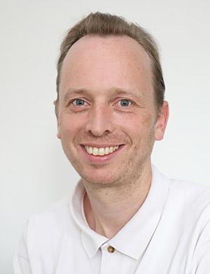 Jens Loës