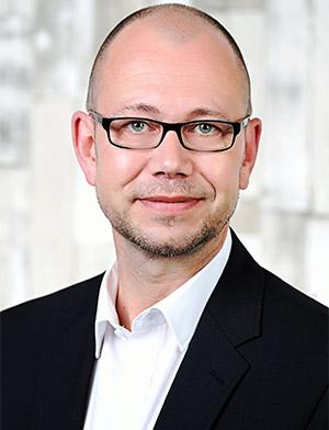 Thomas Warnke