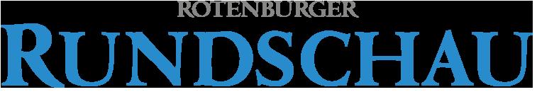 Nachrichten aus Rotenburg, Niedersachsen und der Welt auf rotenburger-rundschau.de