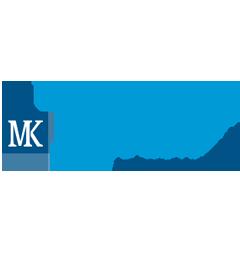 MK-Digital die Agentur der Mediengruppe Kreiszeitung