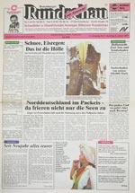Ausgabe 1997
