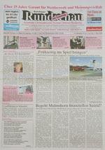 Ausgabe 2006